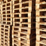 nees paletes | Ad Pallets